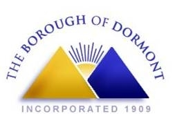 Borough of Dormont